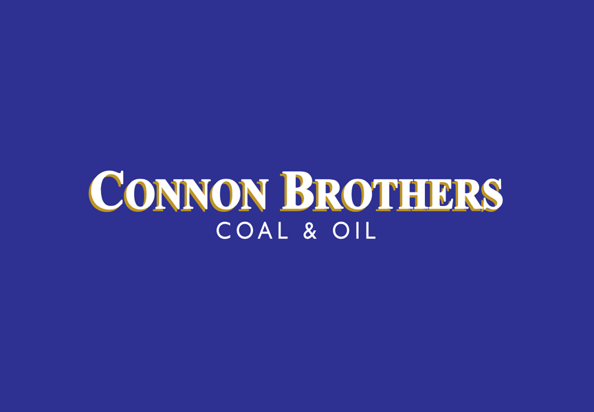 Deeside Coal and Connon Brothers Amalgamate