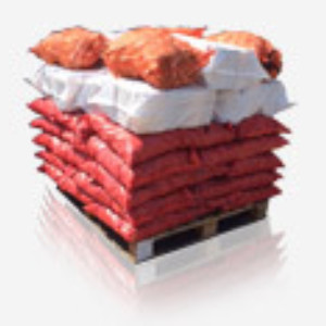 Premium Housecoal Mixed Pallet